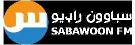 SABAWOON FM