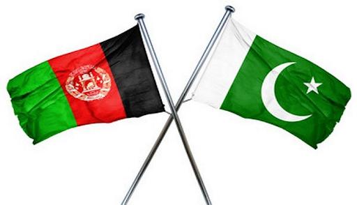 پاکستان له باثباته افغانستان څخه څه غواړي؟