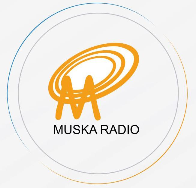 Muska Radio