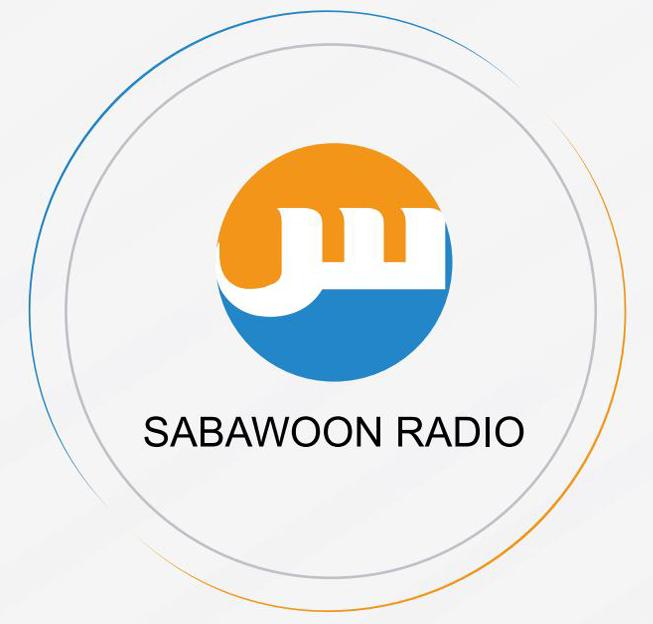 Sabawoon Radio